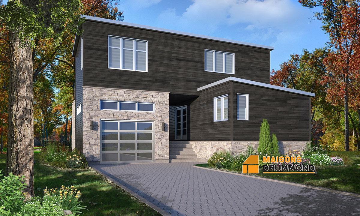 prix maison modulaire bodard interesting finest prix maison modulaire bodard with prix prix. Black Bedroom Furniture Sets. Home Design Ideas