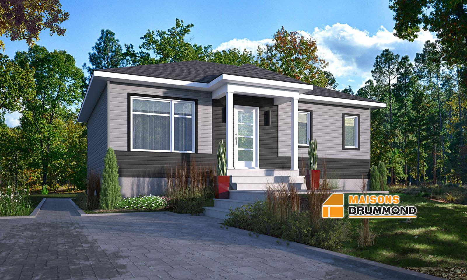 Classement des de maisons awesome solaires trs bon for Classement constructeur maison